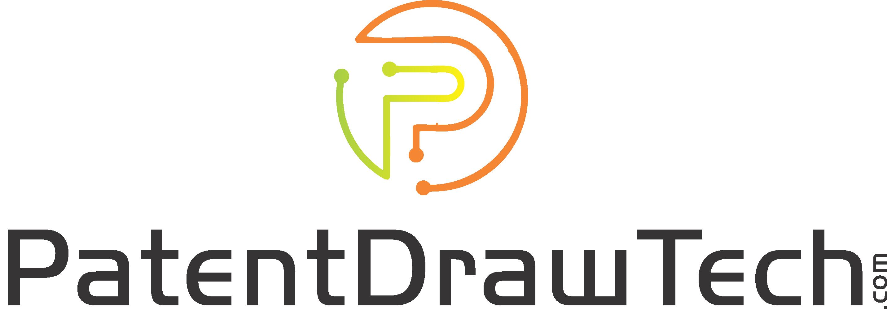 PatentDrawTech